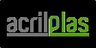 Logo Acrilplas